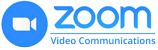 Descargar Zoom para computador